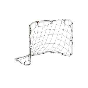Cage classique taille S