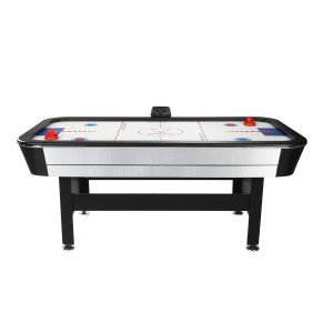 """""""Table de air hockey"""""""