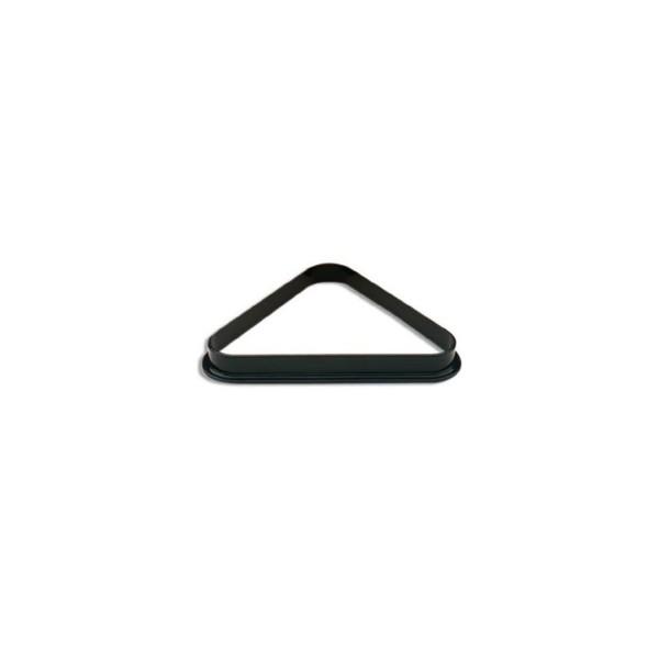 Triangle de billard pour billes 50,8 mm